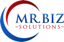 Mr. Biz Solutions
